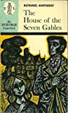 img - for The House of the Seven Gables, an Everyman Paperback book / textbook / text book