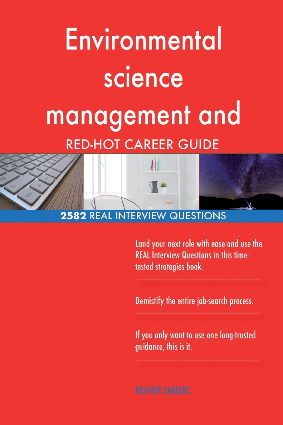 Read Online Environmental science management and policy professor RED-HOT Career; 2582 REAL ebook