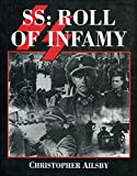 SS: Roll of Infamy