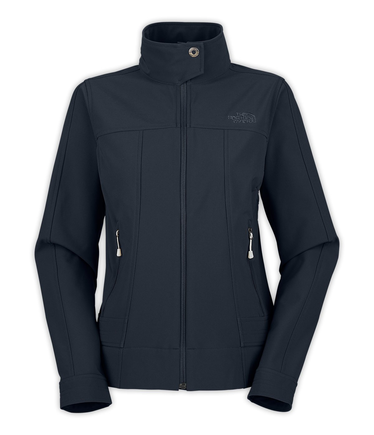 The North Face Omni Jacket Style: AQBL-7J3 Size: XL by The North Face