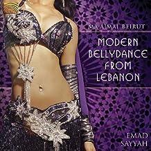 Ma Ajmal Beirut  Modern Bellyd