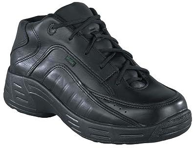 674aa8f946 Reebok Duty Men's Postal TCT CP8275 Work Shoe