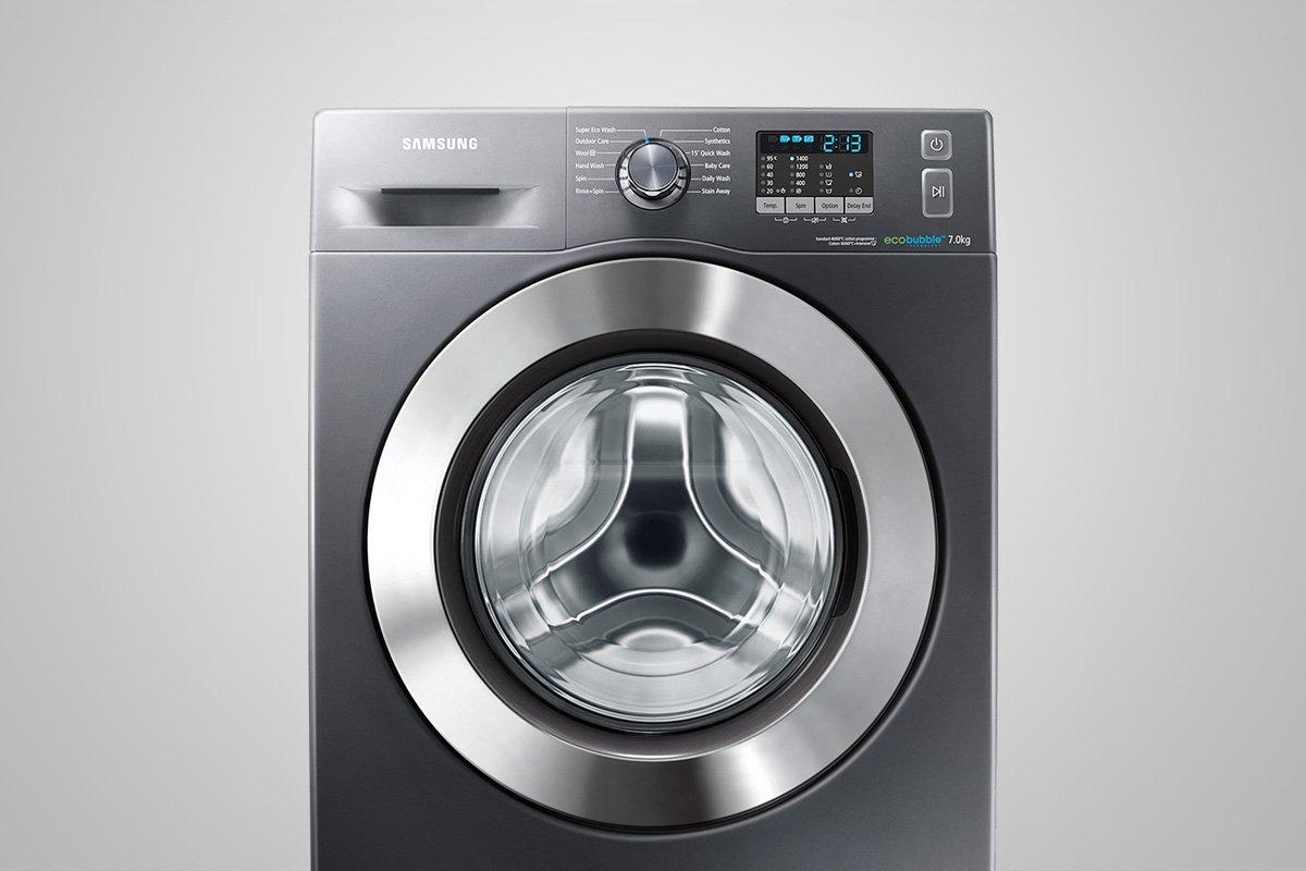 Carpet Washing Machine In Stan Carpet Vidalondon