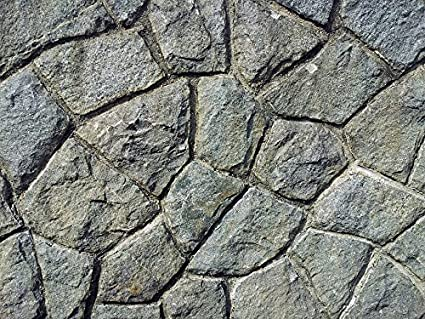 Amazon com: Home Comforts Peel-n-Stick Poster of Granite
