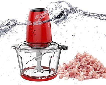 viande hacher viande hacheuse machine