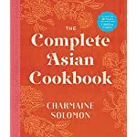 The-Complete-Asian-Cookbook