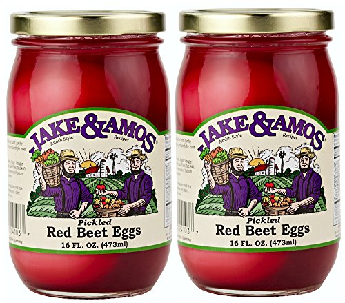 jake and amos pickled eggs - 2