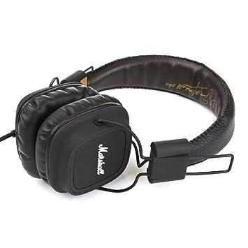 Marshall Major - Auriculares