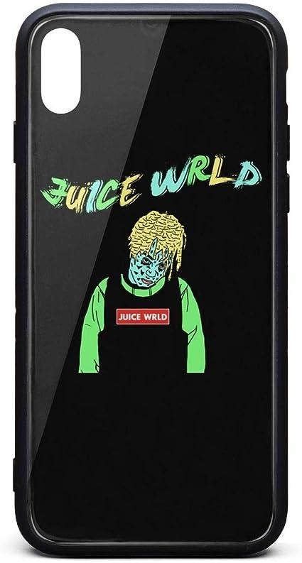 Juice Wrld Wallpaper Iphone Xr Tukinem Wallpapers