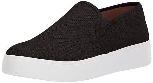 Buy Steve Madden Gracy Slip-on Sneaker