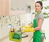 Convenient Kitchen Sink Organizer, Sink