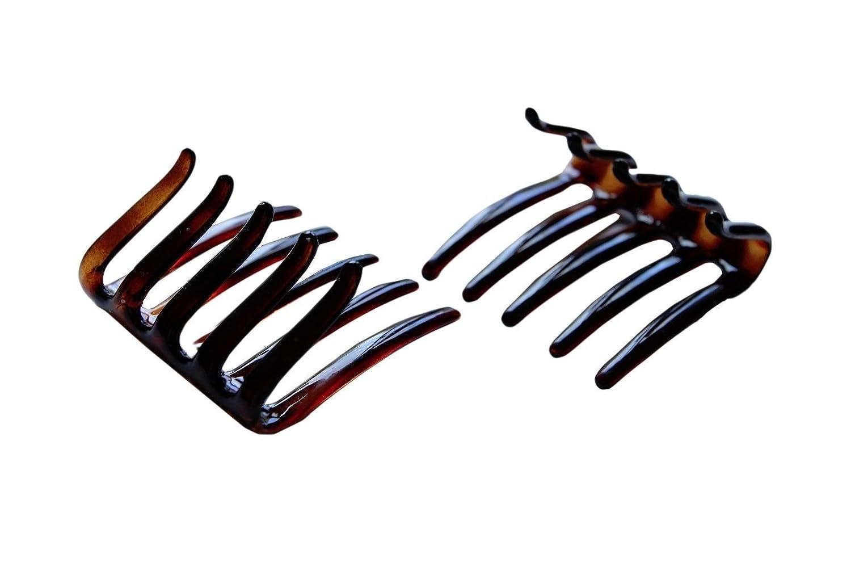 5*250mm Cutogain 500/Pcs//lot Standard Plastique autobloquant Attaches de C/âble en Nylon R/ésistant Fil Zip Ties