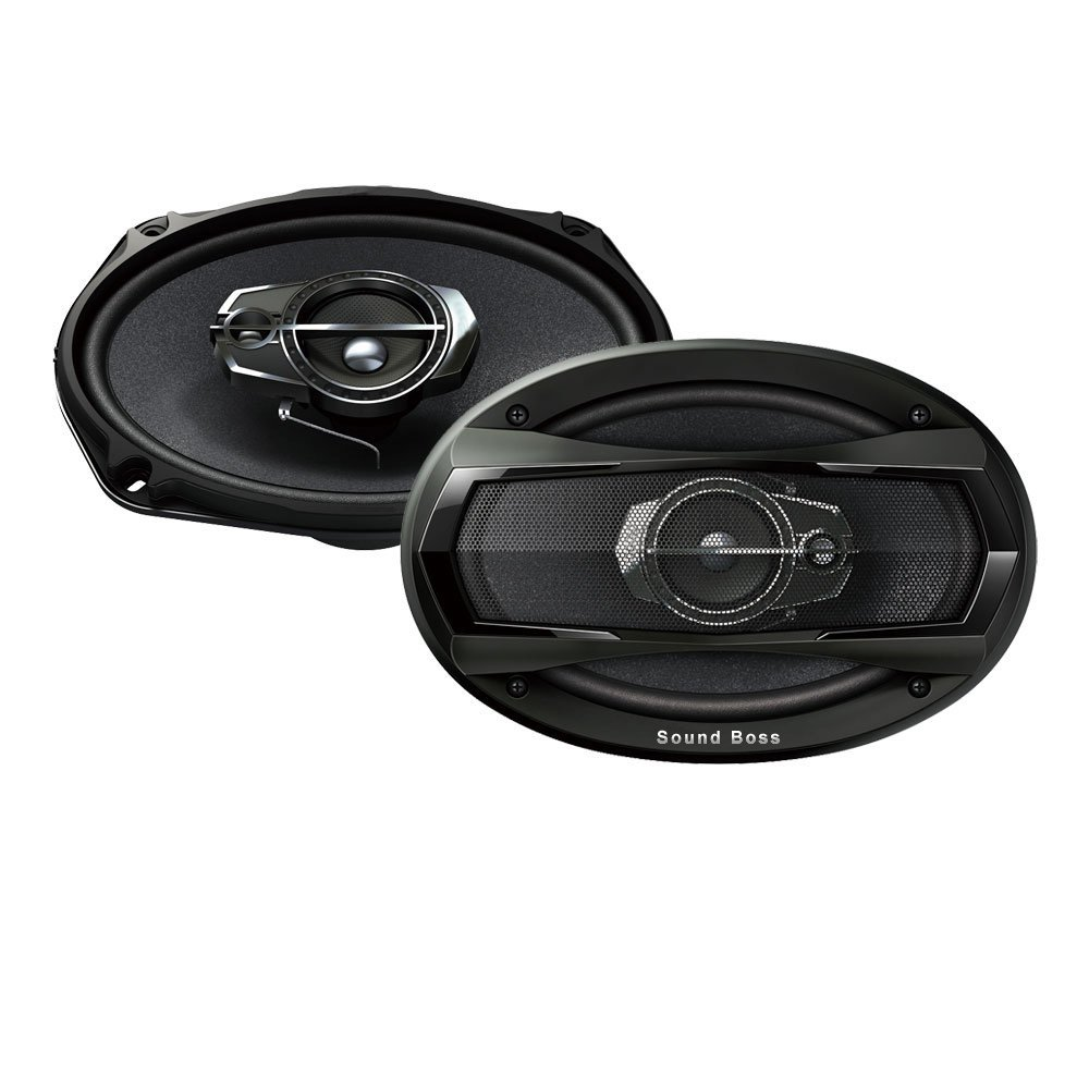 jbl car speakers price list. sound boss performance auditor sb-6979 6x9 3-way 480w co-axial car speakers jbl price list