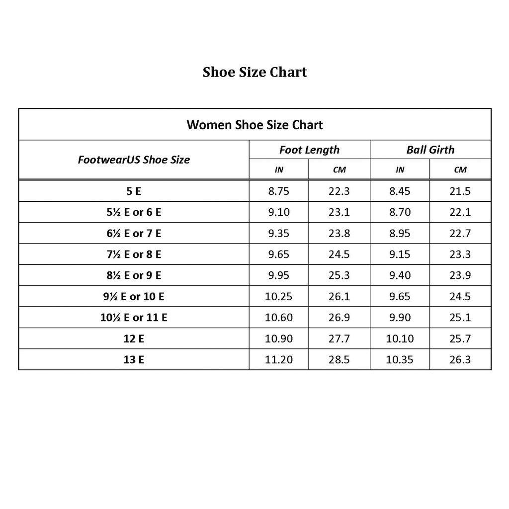 Peerage FIC Helen Women Wide Width Slingback Sandals for Dress Or Casual Affairs (Size/Measurement Guide) B072W2XS4Z 6.5 E Black