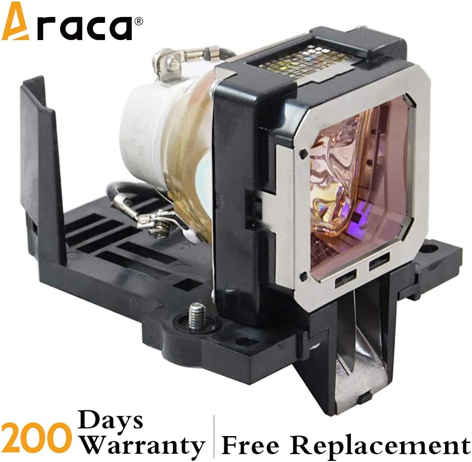 Replacement for Jvc Dla-x700r Lamp /& Housing Projector Tv Lamp Bulb by Technical Precision