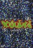 Incubus - Vol.2 [Import]