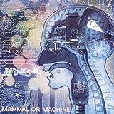 Mammal Or Machine