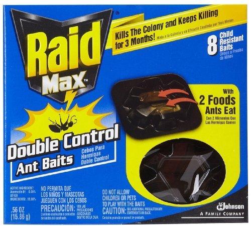 raid-max-double-control-ant-baits-8-ct