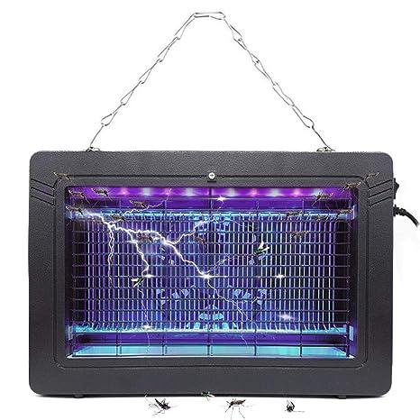 15000hrs. PHILIPS LED Stiftsockellampe G4//12V 2700K Warmweiß 2W=20W 200lm A+