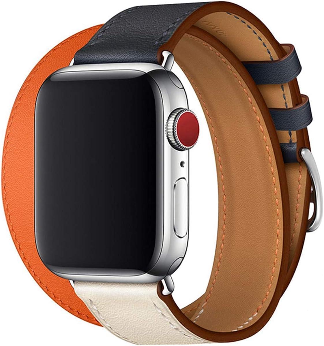 iStrap(イストラップ)『iStrap For apple watch バンド』