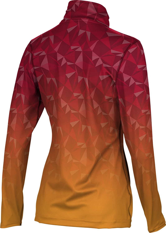 ProSphere Women's Prairie High School Maya Full Zip Jacket
