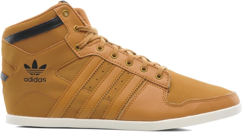 adidas Plimcana 2.0 Mid B26327, Herren Sneaker