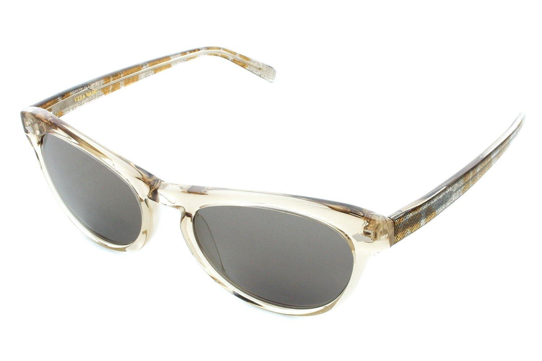 Vera Wang Womens V 413 Sunglasses