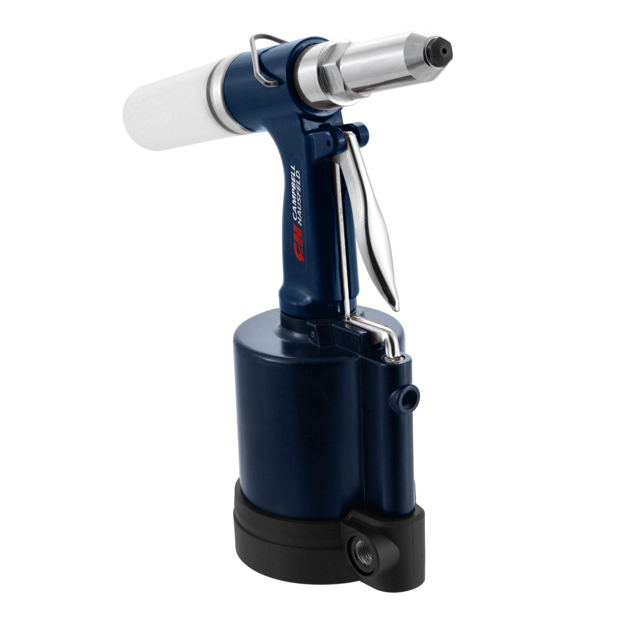Campbell Hausfeld TL053900 Air Pop Rivet Gun, Blue