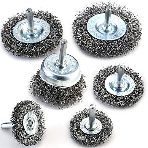 tilax-wire-brush-wheel-cup-brush