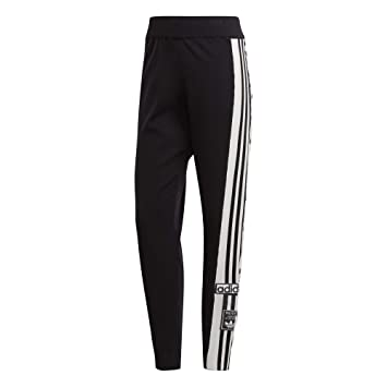 adidas ADIBREAK TP Hose, Damen: Amazon.de: Sport & Freizeit