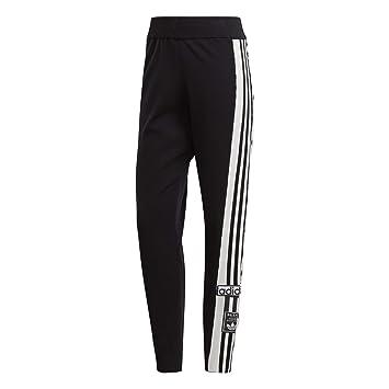 adidas adibreak TP - Pantalon cbe589920c7