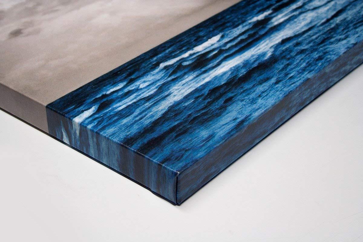 Ocean Artwork Wall Decor At Sea