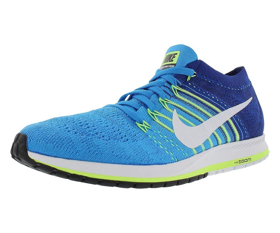 Mehrfarbig Nike 835994-414, baskets Trail-Running Mixte Adulte 44 EU