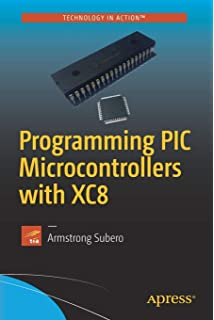 Pic Microcontroller Project Book Second Edition