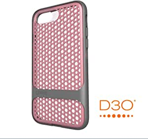 Ic7026D3 Carnaby Rose Gold Iphone 7 By Gear 4, Pink