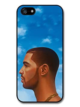 coque iphone 5 drake