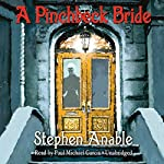 A Pinchbeck Bride: Sequel to The Fisher Boy | Stephen Anable