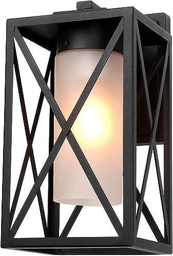 Porch Light Outdoor Light Fixtures Wall Mount
