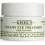 Kiehl's - Soin réparateur pour le contour des yeux - A l'avocat - 14ml