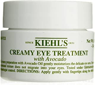 product image for Kiehl's Creamy Eye Treatment with Avocado for Unisex, 0.5 Ounce