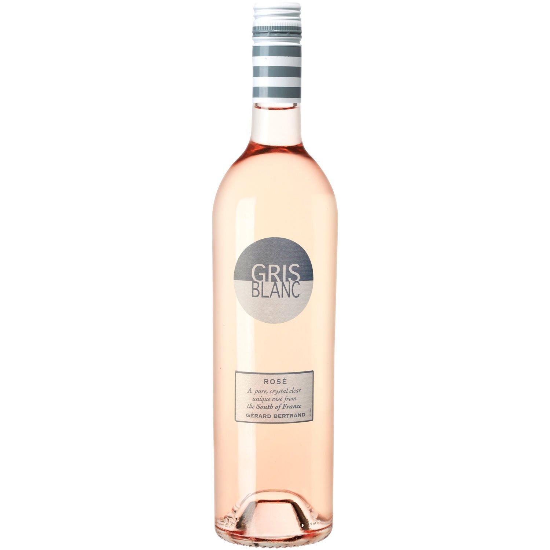 Gerard Bertrand Gris Blanc Rose 750 Ml At Amazon S Wine Store