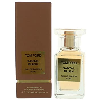 Tom Ford -Santal Blush -Femme - 50ml  Amazon.fr  Beauté et Parfum ed364eecb18b