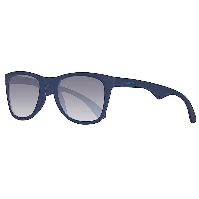 Amazon.com: Carrera 6000/ST/S – Gafas de sol ca6000st-0krw ...