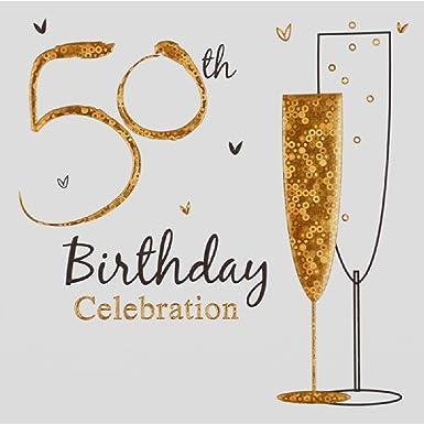 Simon Elvin - Pack de 6 invitaciones para cumpleaños (Pack ...