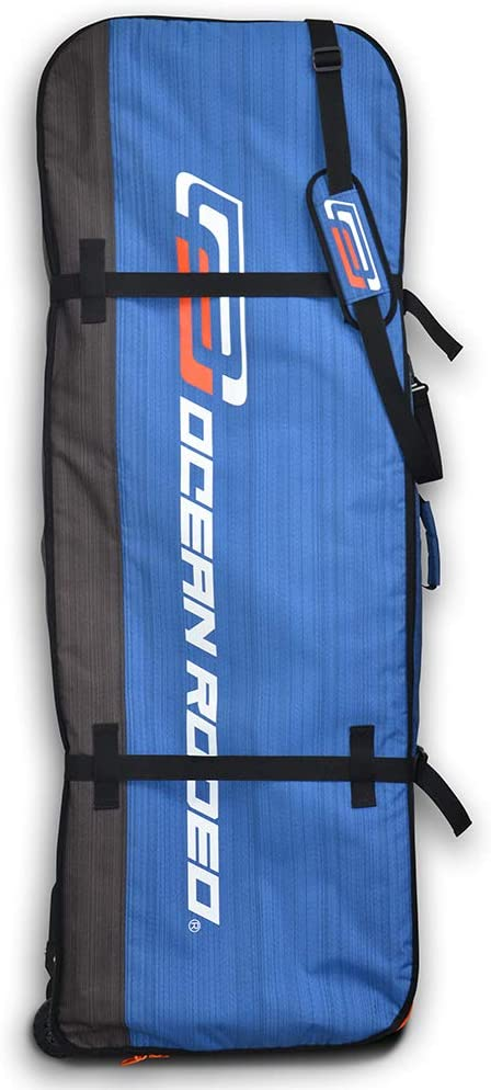Ocean Rodeo Pro Tour 160 Bag