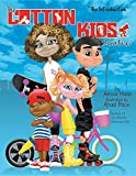 The Cotton Kids Adventures: The Introduction