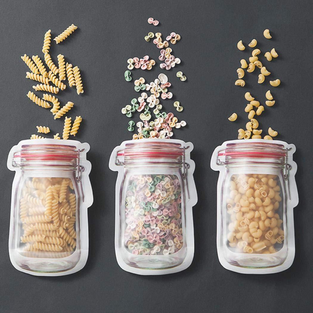 Tiowea piatti per dolci e torte Confezione da 10 snack portatili resistenti allumidit/à per alimenti
