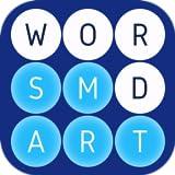 Word Smart - A Brain Training Game to Find Hidden Words