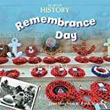 img - for Remembrance Day (Start-Up History) by Jane Bingham (2016-08-11) book / textbook / text book