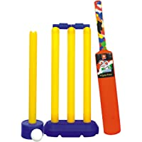 Mini Cricket Set (kit Bag)